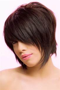 shaggy bob hairstyles for hair short layered shaggy bob hairstyles fashion trends