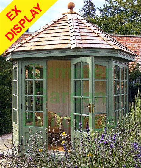 diy summer house plans diy summer house plans 28 images summerhouse plans house plans diy summer house