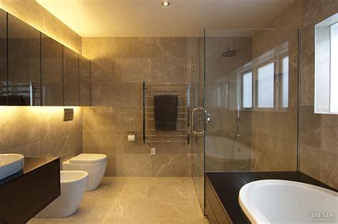 spa like bathroom designs kyprisnews spa like bathroom remodel by craig fafeita
