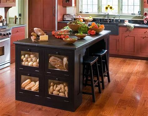 black kitchen island table custom kitchen islands mixer taps kitchen cabinet wood