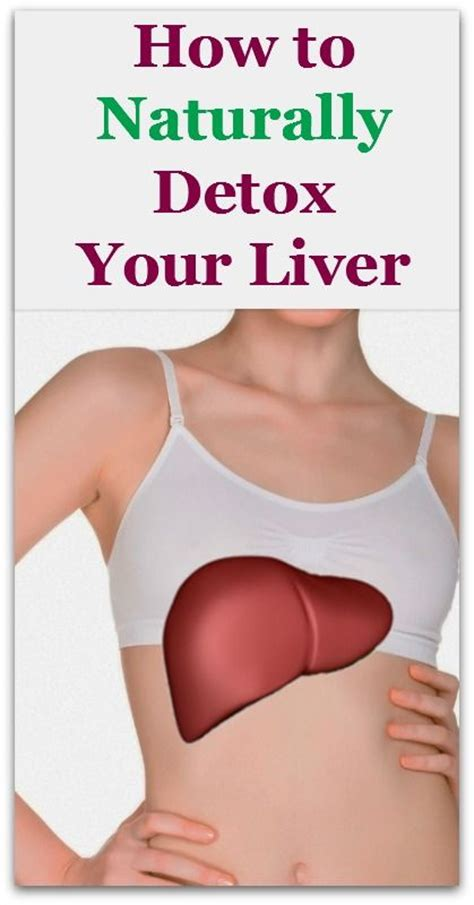 What To Expect While Detoxing From by Detox Your Liver Detox And Organs In The On