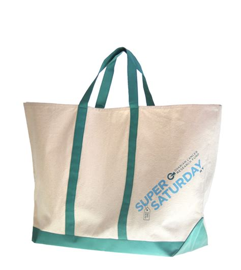 Giveaway Bags - giveaway totes gouda inc
