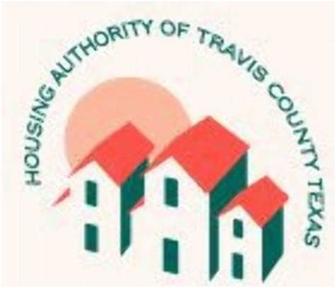 housing authority of travis county affordable housing in round rock tx rentalhousingdeals com