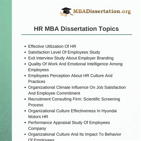 Mba General Management Project Topics by Project Management Mba Dissertation Topics Pdf Docdroid