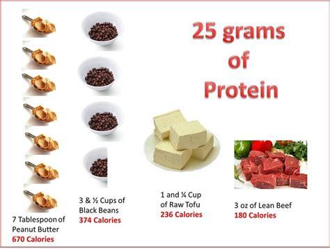 protein 60 grams no in school agweb