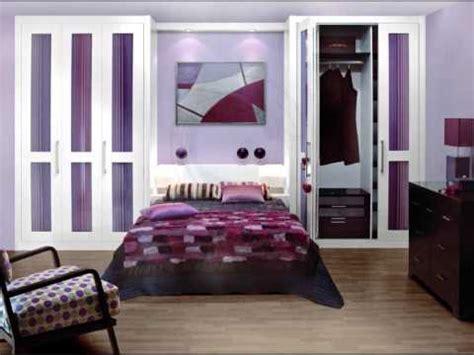 dormitorios puente personalizados de interni youtube