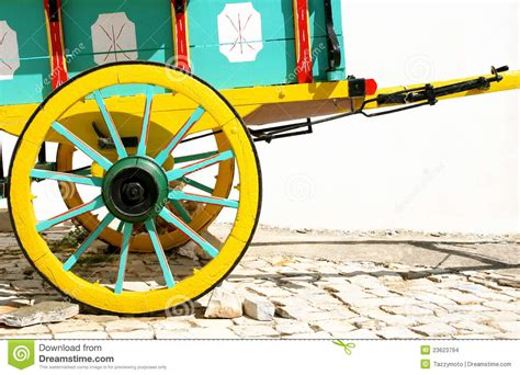 paint your wagon stock images image 23623794