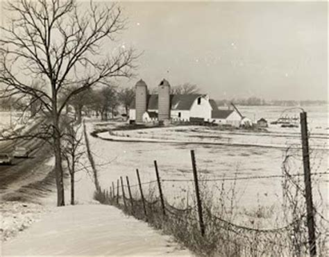 Detox Lake County Il by Lake County Illinois History An Agricultural Past