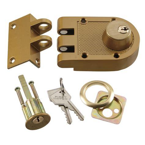 dead bolts for doors cylinder interlocking deadbolt security