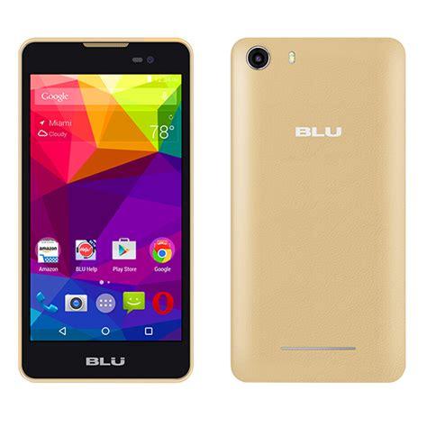 imagenes para celular blu celulares