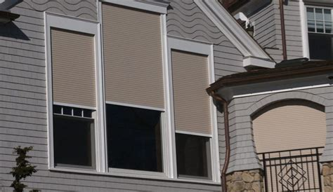 storm awnings rolling shutters shade and shutter systems inc
