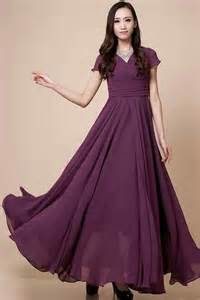 simple full froks design 17 best images about umbrella frocks designs styles on