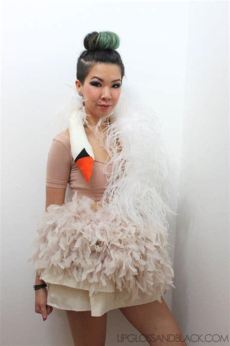 bjork swan dress diy bjork costume images