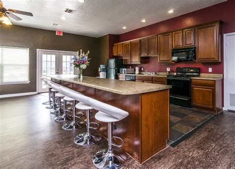 one bedroom apartments in norman ok apartments in norman ok westwood park in norman ok