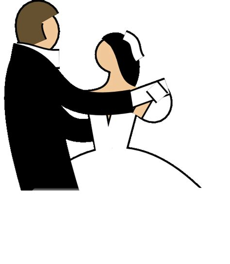 Wedding Clip by Wedding Clipart 171 Frpic