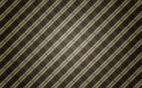 plaid pattern plaid wallpaper 2017 grasscloth wallpaper