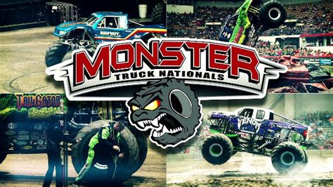 monster truck show hattiesburg ms 2017 top 20 amazing monster truck show events in usa