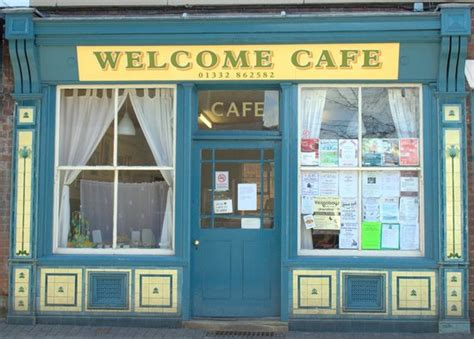 Welcome To Cafe welcome cafe melbourne restaurant reviews phone number
