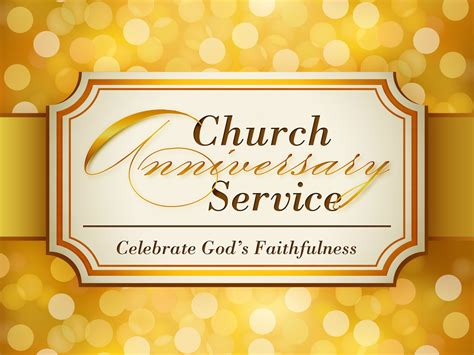 Home Design Maker Online by 121st Church Anniversary Sunday April 09 2017 Broad