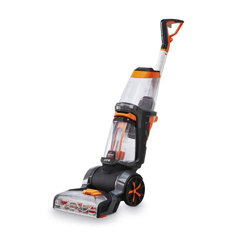bissell upholstery shoo bissell 1548 proheat 2x revolution carpet deep cleaner
