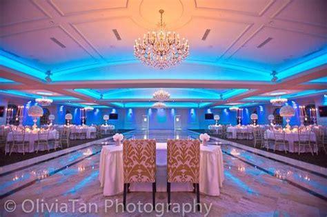 wedding venues in paramus nj paramus nj wedding services the terrace wedding venue bergen county weddings northern