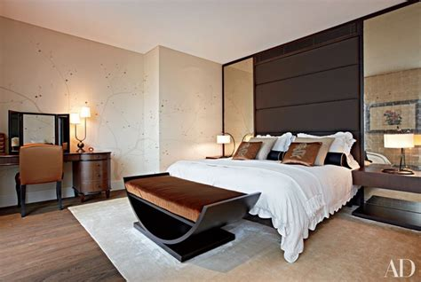 most beautiful bedrooms most beautiful bedrooms photos and video