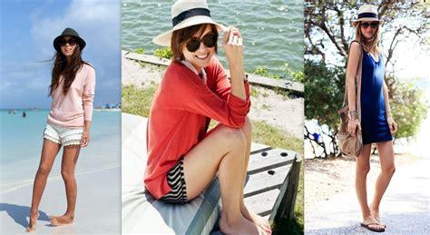 beach style summer sun heat pool parties moda style blog