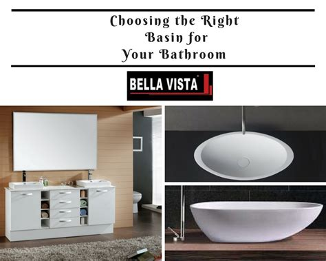 bathroom on the right bathroom basin designs bella vista bathware