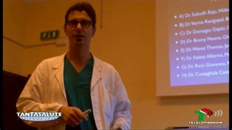 dott acerbi uo neurochirurgia istituto besta