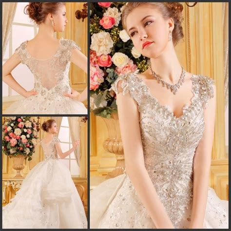 1000 images about wedding gown gaun pengantin import murah on wedding gowns