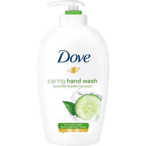 Fresh Care Green Tea 10 Ml dove cucumber green tea caring wash 250 ml 163 1 25