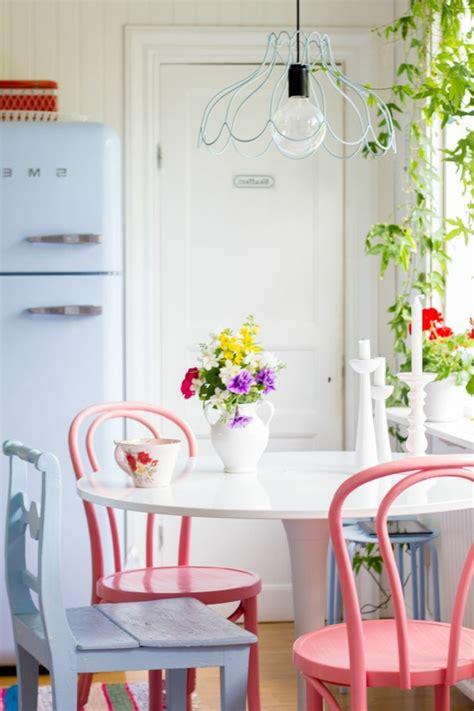 wohnungen zu vermieten in münchen esszimmer design altbau