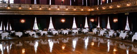 Century Ballroom Calendar Century Ballroom Ballroom Lessons And Classes In