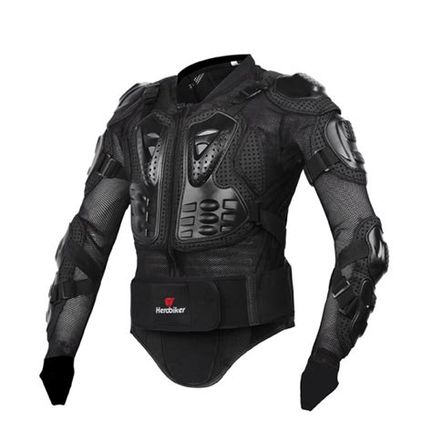 motorcycle protective jackets motorcycle protective armor jacket sport gears