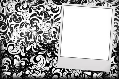 como decorar cajas de carton para 15 años blanco y negro invitaciones para imprimir gratis ideas