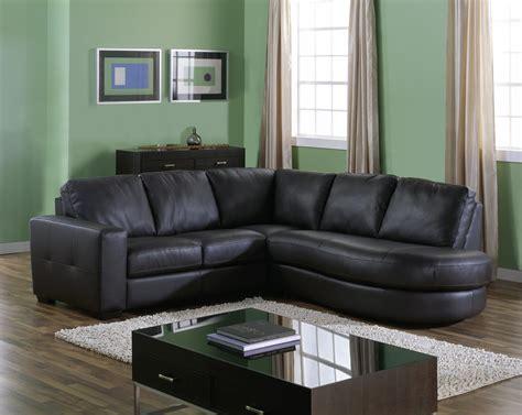 Palliser Sectional Sofa Palliser Push Contemporary Power Dual Reclining Sectional Sofa Dunk Bright Furniture