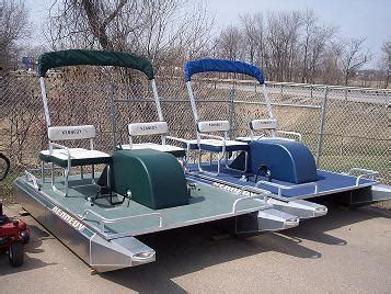 used pontoon boats for sale alberta fountain boats for sale in kentucky new wooden boats