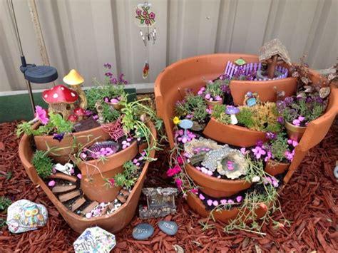 Deko Ideen Garten Selber Machen 2188 by Gartendeko 45 Tolle Ideen Zum Kaufen Und Selbermachen