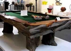 wood pool table solid wood pool table wonderful world of billiards