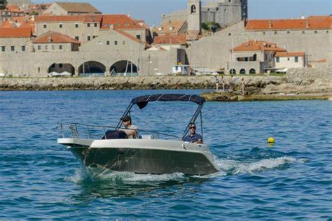dubrovnik boat trips prices dubrovnik boat trips croatia address phone number