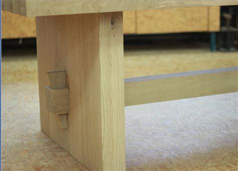 tavoli taverna tavoli in legno falegnameria