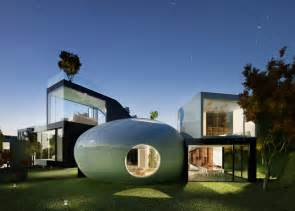 incredible houses in amazing architecture news check out this eco friendly
