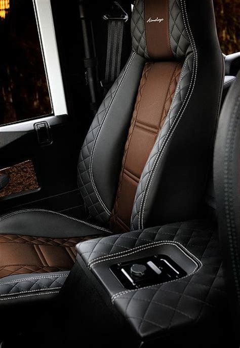 Car And Truck Upholstery by 396 Best Images About Car Interiors On Cars