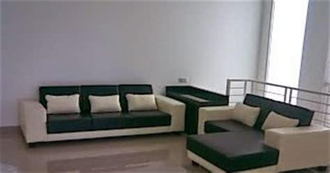 Sofa L 22 Inova Meja Sudut Meja Ruang Tamu harga sofa ruang tamu murah jual sofa ruang tamu murah