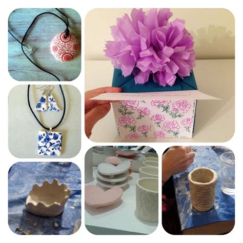 Handmade Ceramic Gifts - handmade ceramic gifts for valentine s day wednesday 21