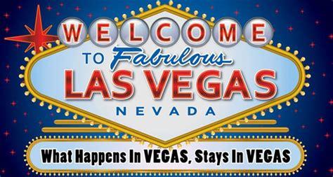 Vcd Original What Happens In Vegas seniorsaloud august 2011