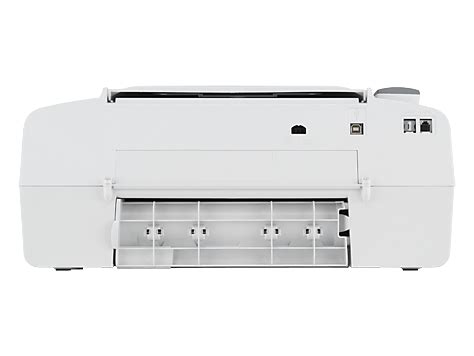 Printer Hp J3508 hp officejet j3508 all in one printer cb067a hp 174 philippines