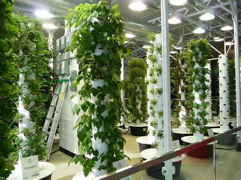 vertical garden hydroponics vertical hydroponic