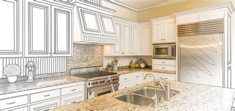 Carat Kitchen Design Software Free 100 Carat Kitchen Design Software