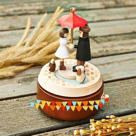 Traditional Wedding Gifts by Traditional Japanese Wedding Gifts Wedding And Bridal